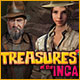Treasures of the Incas Game