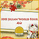 Download 1001 Jigsaw World Tour: Asia game