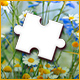 Puzzle Pieces: Sweet Times Game