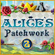 Alice's Patchwork 2 Game