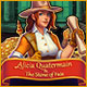 Download Alicia Quatermain & The Stone of Fate game