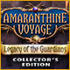 Download Amaranthine Voyage: Legacy of the Guardians Collector's Edition game