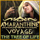 Download Amaranthine Voyage: The Tree of Life game
