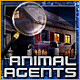Animal Agents Game