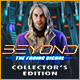 Download Beyond: The Fading Signal Collector's Edition game