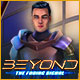 Beyond: The Fading Signal Game