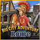 Download Big City Adventure: Rome game