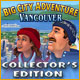 Download Big City Adventure: Vancouver Collector's Edition game