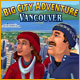 Download Big City Adventure: Vancouver game