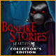 Download Bonfire Stories: Heartless Collector's Edition game