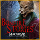 Bonfire Stories: Heartless Game
