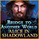 Bridge to Another World: Alice in Shadowland Game