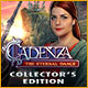 Download Cadenza: The Eternal Dance Collector's Edition game