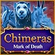 Download Chimeras: Mark of Death game