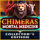 Download Chimeras: Mortal Medicine Collector's Edition game