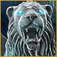 Download Chimeras: Price of Greed game