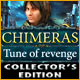 Download Chimeras: Tune of Revenge Collector's Edition game