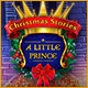Download Christmas Stories: A Little Prince game