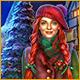 Download Christmas Stories: Alice's Adventures Collector's Edition game