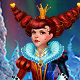 Download Christmas Stories: Alice's Adventures game