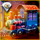 Download Christmas Stories: Enchanted Express Collector's Edition game