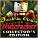 Download Christmas Stories: Nutcracker Collector's Edition game