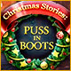 Download Christmas Stories: Puss in Boots game