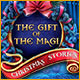 Download Christmas Stories: The Gift of the Magi game