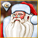 Christmas Wonderland 11 Collector's Edition Game