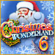 Download Christmas Wonderland 6 game