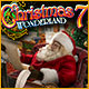 Download Christmas Wonderland 7 game