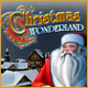 Download Christmas Wonderland game