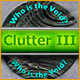 Download Clutter 3: Who is The Void? game