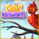 Cubis Kingdoms Game