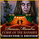 Download Danse Macabre: Curse of the Banshee Collector's Edition game