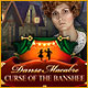 Download Danse Macabre: Curse of the Banshee game