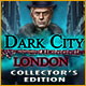 Dark City: London Collector's Edition game