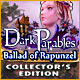 Download Dark Parables: Ballad of Rapunzel Collector's Edition game