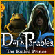 Download Dark Parables: The Exiled Prince game