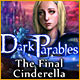 Download Dark Parables: The Final Cinderella game