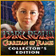 Download Dark Realm: Guardian of Flames Collector's Edition game