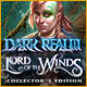 Download Dark Realm: Lord of the Winds Collector's Edition game