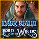 Download Dark Realm: Lord of the Winds game