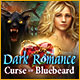Download Dark Romance: Curse of Bluebeard game
