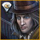Download Dark Tales: Edgar Allan Poe's The Bells Collector's Edition game