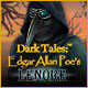 Download Dark Tales: Edgar Allan Poe's Lenore game