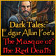 Download Dark Tales: Edgar Allan Poe's The Masque of the Red Death game