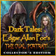 Download Dark Tales: Edgar Allan Poe's The Oval Portrait Collector's Edition game