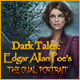 Download Dark Tales: Edgar Allan Poe's The Oval Portrait game