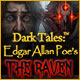 Download Dark Tales: Edgar Allan Poe's The Raven game